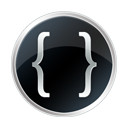 icon-programming